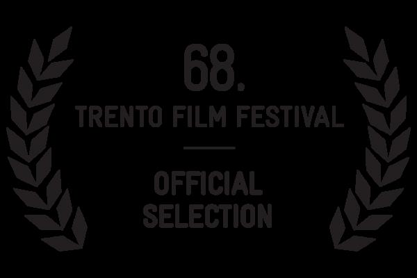 OFFICIAL SELECTION - Trento Film Festival - 2020