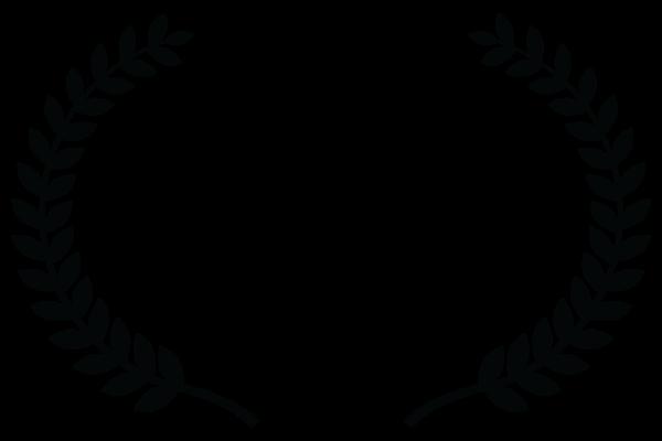 OFFICIAL SELECTION - Cradle Mountain Film Festival - 2020
